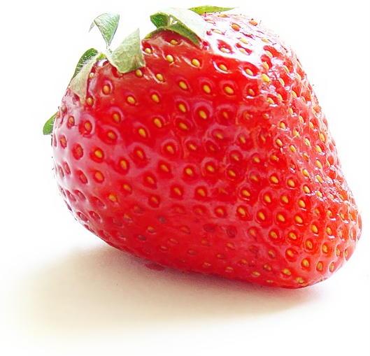 strawberryperl