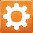 aptana-studio icon