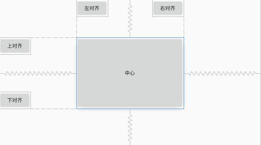 align_copoment_2