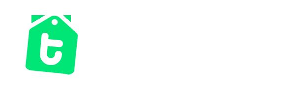 logo transbuana