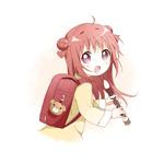 ✨小透明・宸✨'s avatar