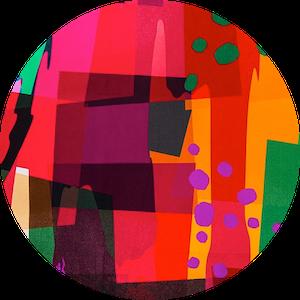 DeFiArtsIntelligencerlogo01