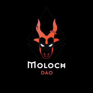 MolochDAOlogo01