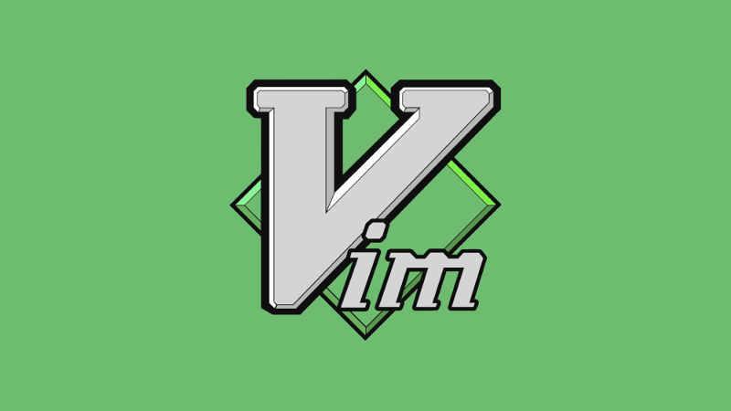 Ubuntu 下编译安装vim 8.1