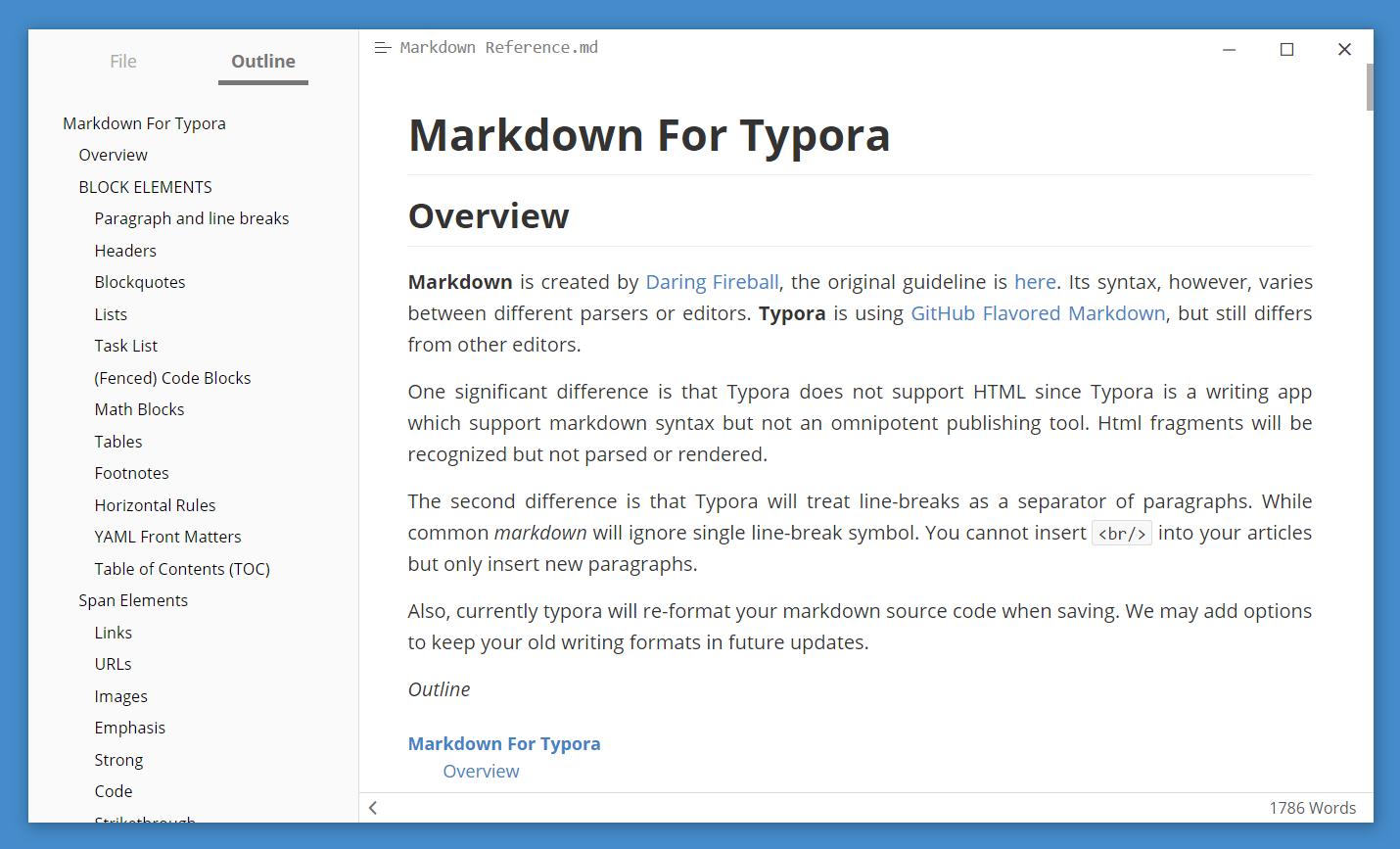 基于Typora的一站式图床解决方案