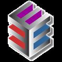 entware logo