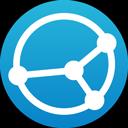 syncthing logo