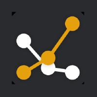 tautulli logo