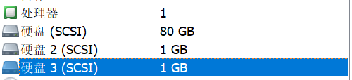 WeiyiGeek.disk