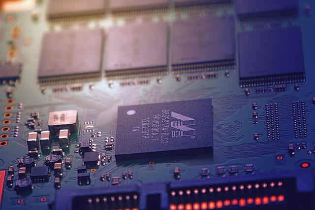 内网实现树莓派控制Arduino