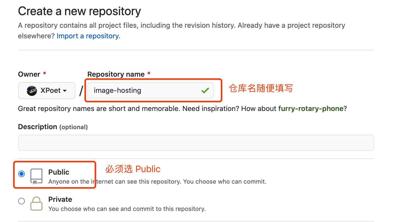 PicX:基于 GitHub API 开发的图床神器,图片外链使用 jsDelivr 进行 CDN 加速。