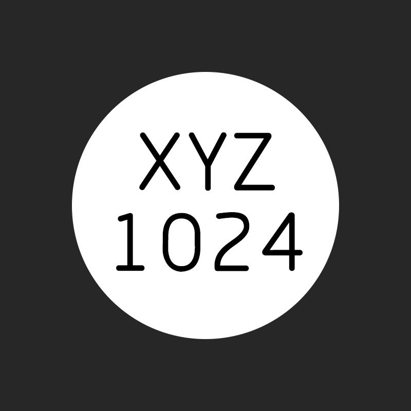 XYZ1024' Blog