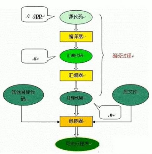 image-20200710085553258