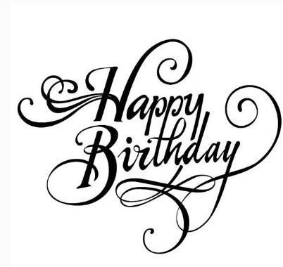 生日祝贺网站