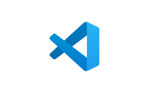 VS Code配置C/C++环境