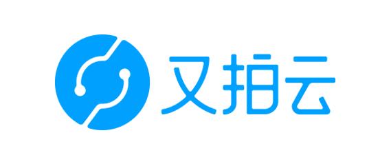 CDN_Sponsor1