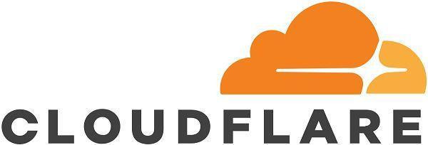 如何在CloudFlare自选节点的同时保持负载均衡