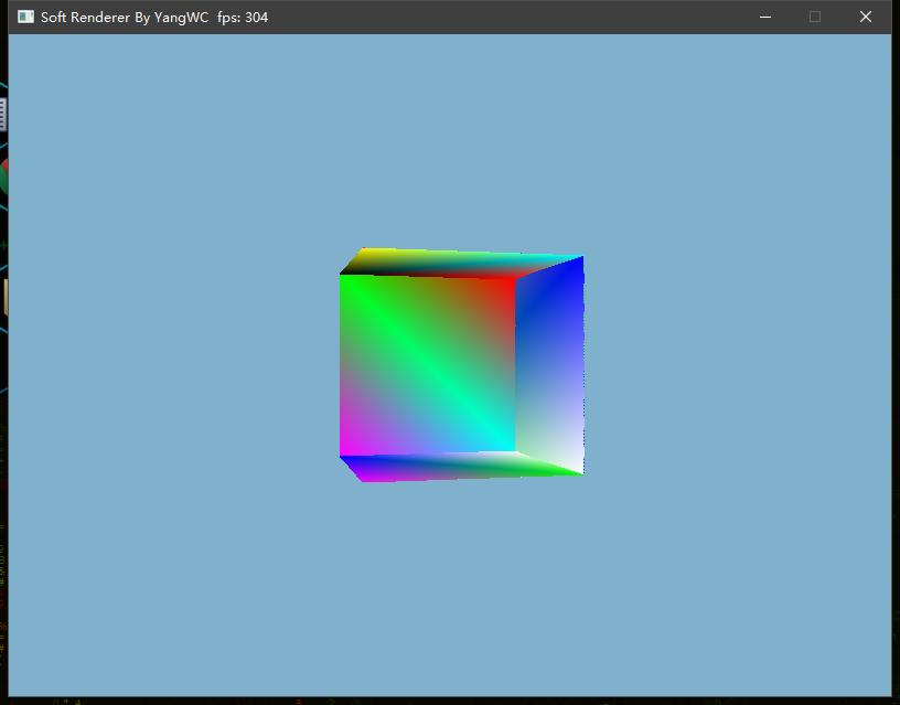 cube0_s