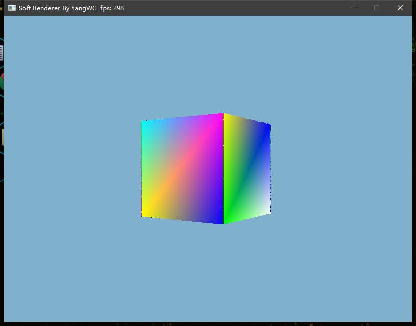 cube1_s