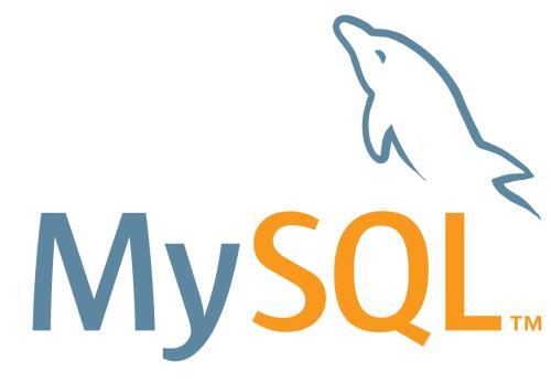 MySQL面试知识点