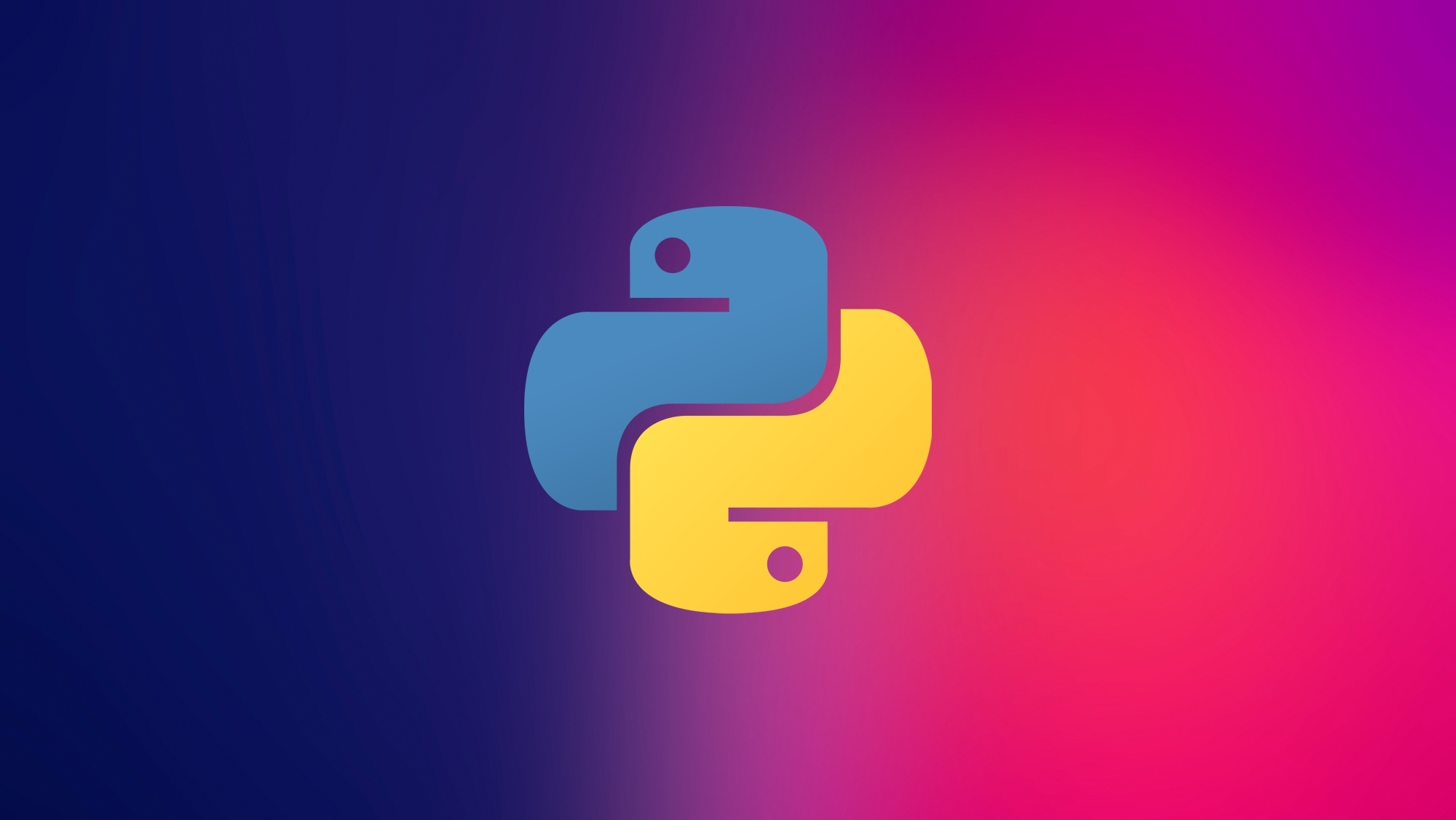 Python数据库操作