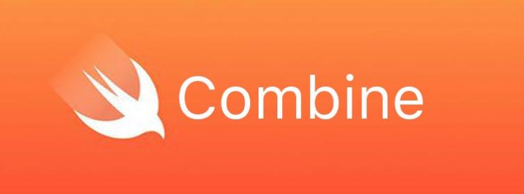 Combine-Swift中响应式编程的起点