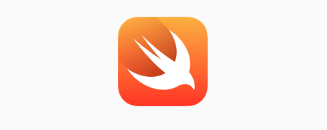UIKit-让TextView和键盘动起来