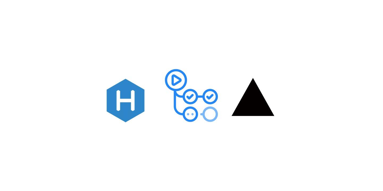 利用 Github Actions 自动部署 Hexo 博客 thumbnail