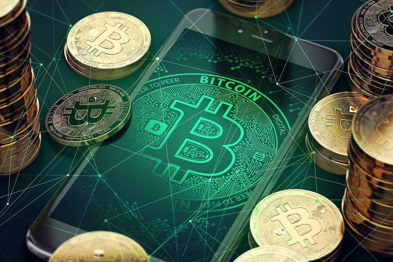 bitcoin ár nzd