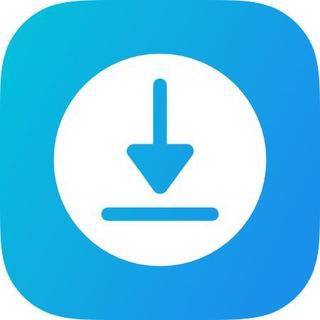 TG Downloader