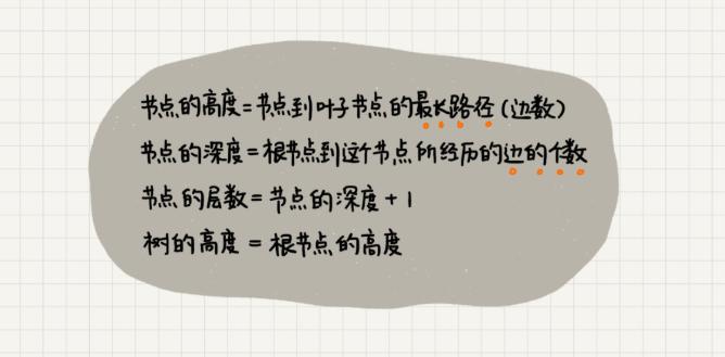 image-20200721093516779