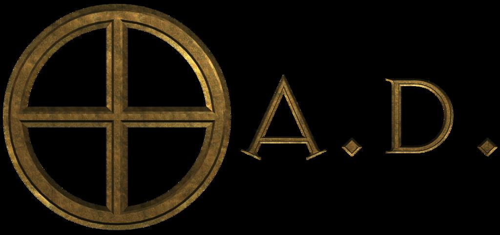 0ad icon