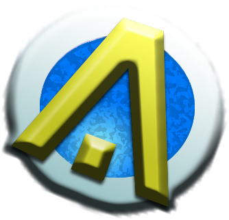 ares icon