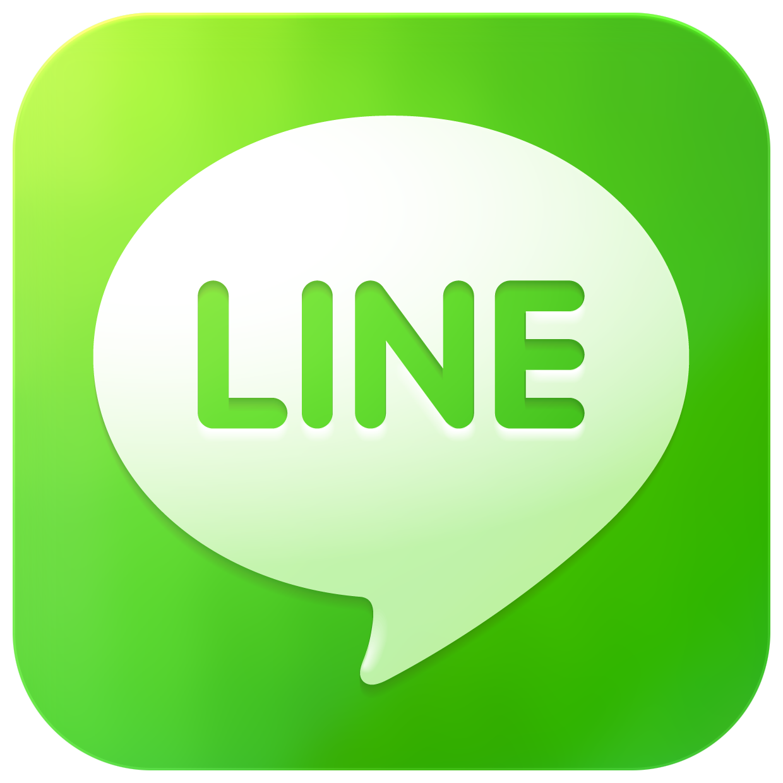 Download messenger.msi