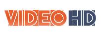 Free Video HD XXX - Best Quality XXX Porn Tube
