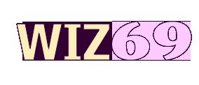 Wiz 69 Videos