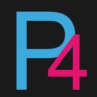 icon for app Phraseanet