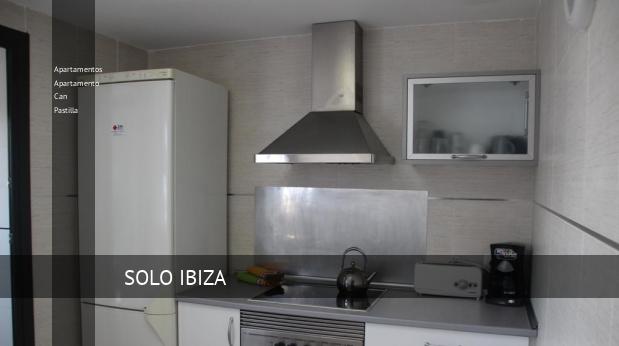 Apartamentos Apartamento Can Pastilla opiniones