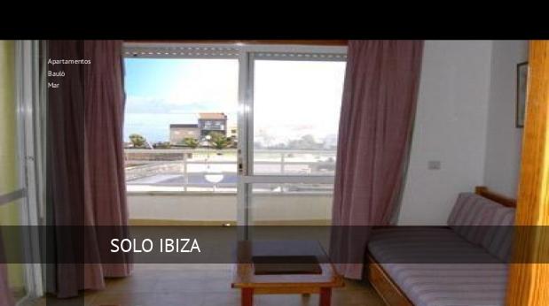 Apartamentos Bauló Mar opiniones