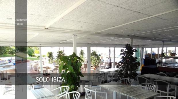 Apartamentos Habitat Mallorca