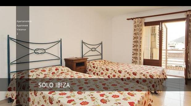 Apartamentos Apartment Vistamar 2 booking