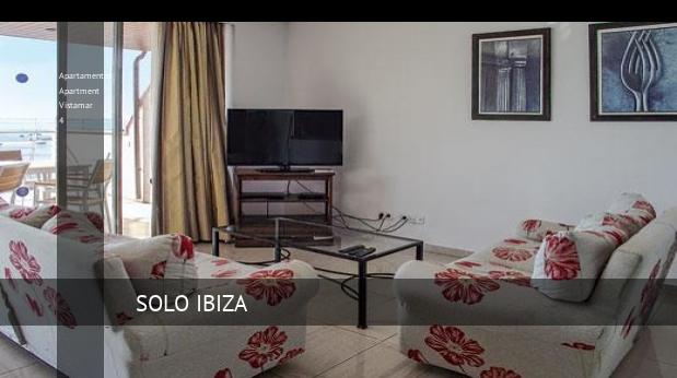 Apartamentos Apartment Vistamar 4 booking