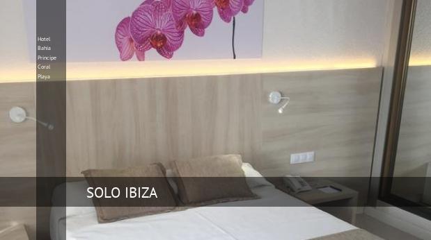 Hotel Bahía Principe Coral Playa barato