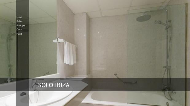 Hotel Bahía Principe Coral Playa baratos