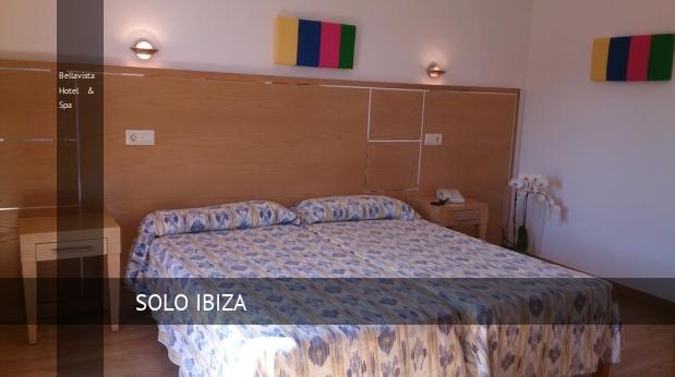 Bellavista Hotel & Spa barato