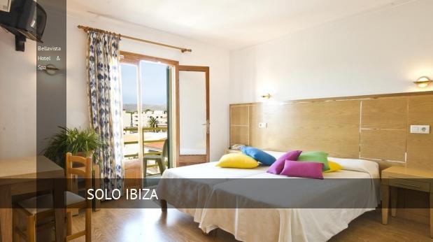 Hotel Bellavista Hotel & Spa