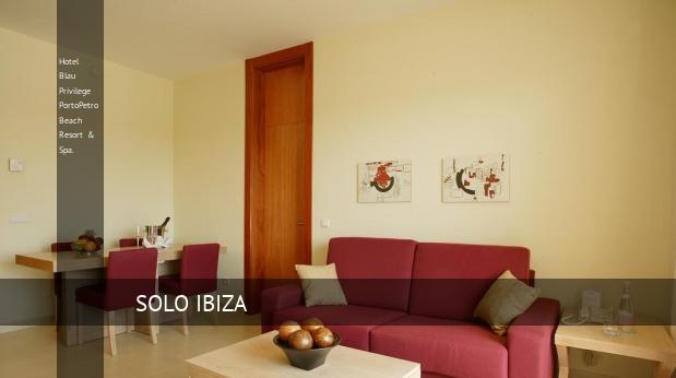 Hotel Blau Privilege PortoPetro Beach Resort & Spa. baratos