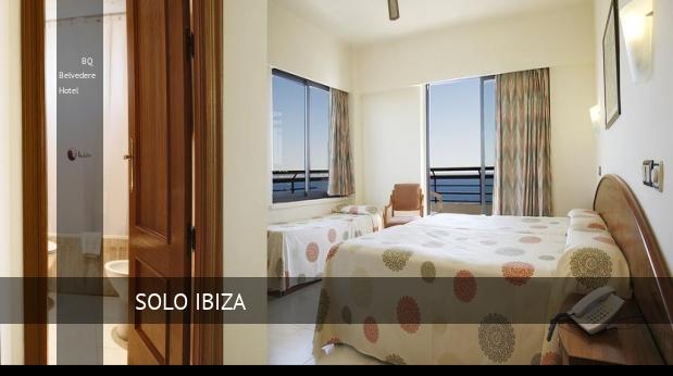 BQ Belvedere Hotel Mallorca