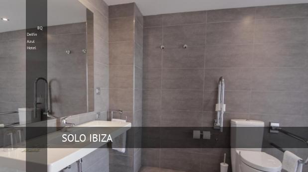 BQ Delfín Azul Hotel opiniones