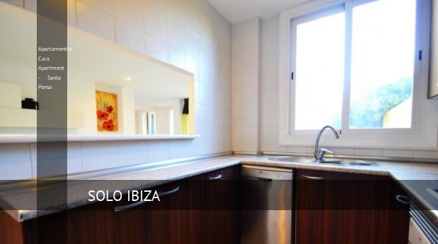 Apartamentos Cara Apartment - Santa Ponsa booking